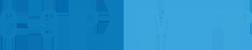 CGP MEP Logo
